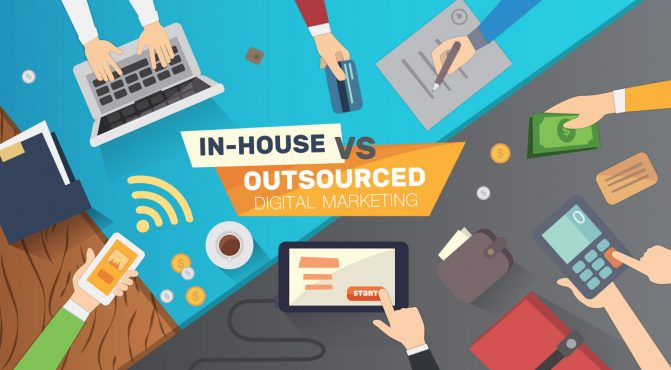 Hinh anh minh hoa Outsource hay Inhouse