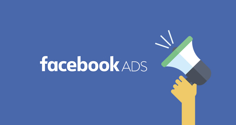 facebook ads la gi