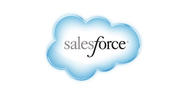 Salesforce la gi