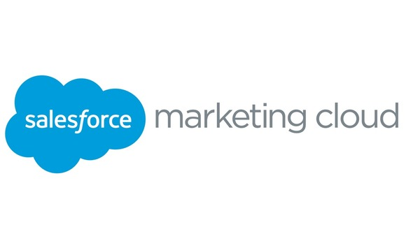 Salesforce Marketing La gi